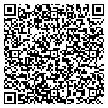 QR code with Tanana Trading Post contacts