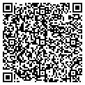 QR code with Trend Construction contacts