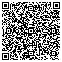 QR code with KMS Financial Service contacts
