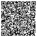 QR code with Tammy's Flower Factory & Gift contacts