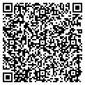 QR code with Atquasuk Research Center contacts