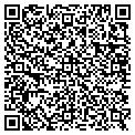 QR code with Merkes Builders Unlimited contacts