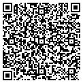 QR code with Carolyn's Day Care contacts