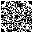 QR code with C & C Party Supply contacts