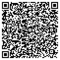QR code with Alaska Driving School contacts