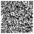 QR code with Northern Technology Solutions contacts
