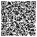 QR code with G & C Locksmith & Welding contacts