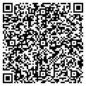 QR code with Subconscious Logic LLC contacts