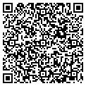 QR code with Aero Services Inc contacts