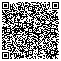 QR code with LA Salle Family Carnival contacts