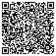 QR code with Frigid North Co contacts