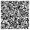QR code with Arigato Japanese Restaurant contacts