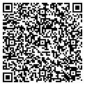 QR code with Juneau Community Charter Schl contacts