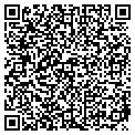 QR code with William Collier DDS contacts