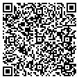 QR code with Kodiak Handyman contacts