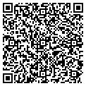 QR code with Quail Ridge Apartments contacts