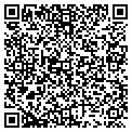 QR code with Pil's Oriental Deli contacts