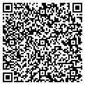 QR code with Cooper & Cooper contacts