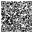 QR code with R & C Welding Inc contacts
