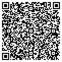 QR code with Aurora Electric Data Tel contacts