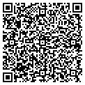 QR code with Big Mountain Builders Inc contacts