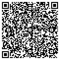 QR code with Fred Meyer Jewelers contacts