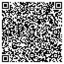 QR code with Escue Lawn Service contacts