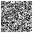 QR code with Klj Welding And Backhoe Service contacts