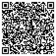 QR code with Play N Learn contacts