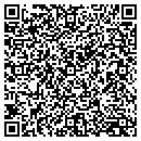 QR code with D-K Bookkeeping contacts