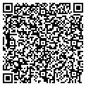 QR code with Instructional Resources Co contacts