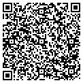 QR code with Gwitchyaa Zee Utility Company contacts