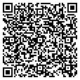 QR code with Great Alaskan Tours contacts