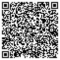 QR code with J P Construction contacts