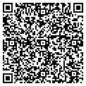 QR code with Elmendorf Aero Club contacts