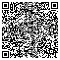 QR code with Southwest Alaska Surveying contacts