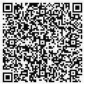 QR code with Hughes & Assoc Inc contacts
