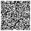 QR code with Randall Advertising & Design contacts