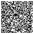QR code with C And J Welding contacts