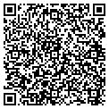 QR code with City Of Pilot Station contacts