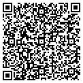QR code with Cold Bay School contacts