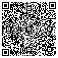 QR code with Craig City Dock contacts
