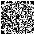 QR code with Carney Law Firm contacts