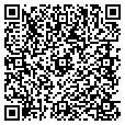QR code with Audubon Society contacts