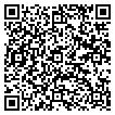 QR code with J Park Welding Inc contacts