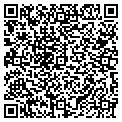 QR code with Sitka Conservation Society contacts