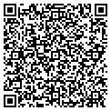 QR code with Alaska Seafood Marketing Inst contacts
