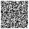 QR code with Faith Chapel Pentecostal Charity contacts