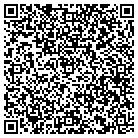 QR code with United States Goverment Fish contacts