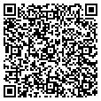QR code with ABS Alaskan contacts